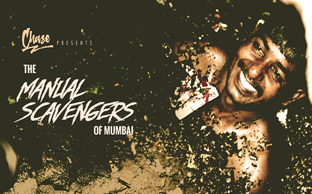 ScoopWhoop's new documentary explores manualscavengers' journey
