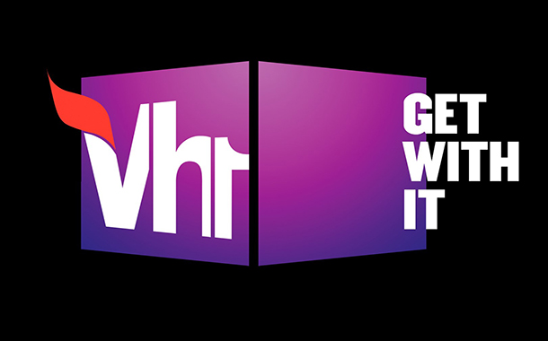 Vh1 gets refreshed with all new visual experience and content offering