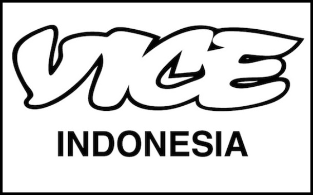 Vice Media announces launch of VICE Indonesia