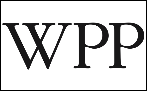 WPP reports 3.2% growth in its third quarter; Overall revenue rose by 23.4%