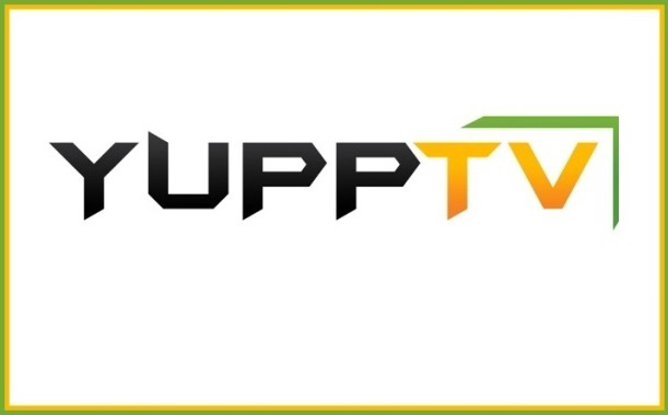YuppTV Partners with SLA Digital to bring Direct Operator Billing to their Customers