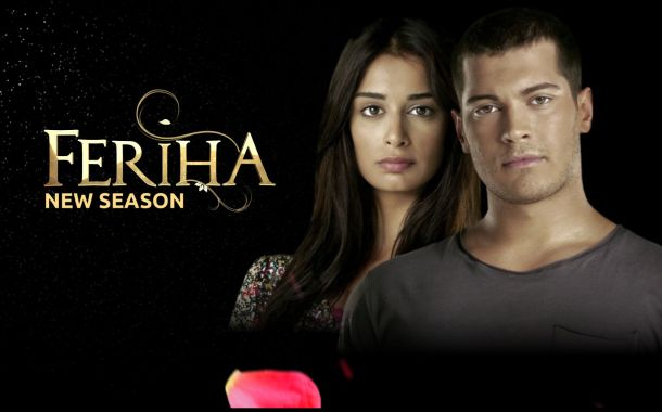 Zindagi to launch new season of Turkish show Feriha on 16th November