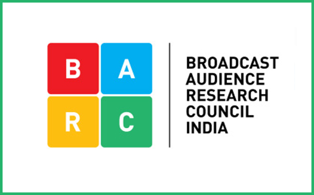 BARC India calls for RFPs from organisations to provide Independent Strategic Consultancy to subscribers