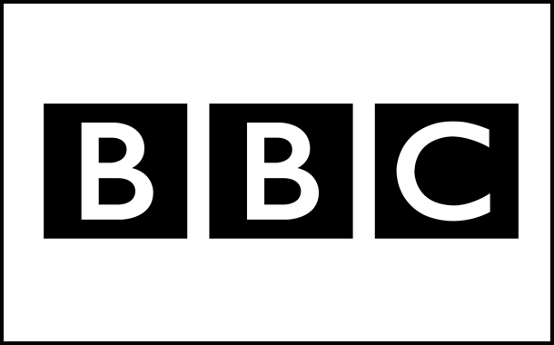 BBC takes 'fake news' battle global