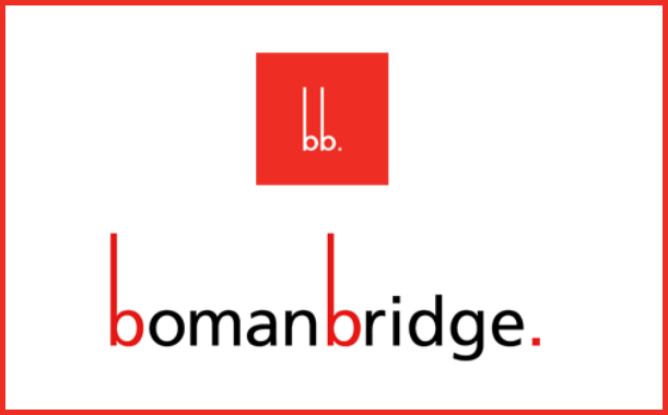Bomanbridge Media signs content syndication deal for 111 hours with Bilibili in China