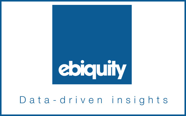 TV gives Best ROI for FMCG Brands in Australia: Payback Australia study by Ebiquity