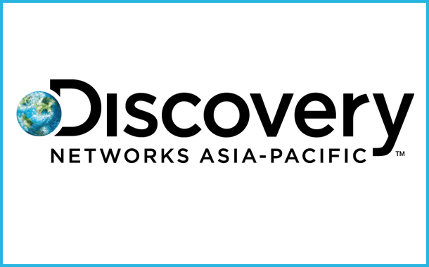Discovery strengthens Corporate Leadership Team in Asia Pacific with key appointments