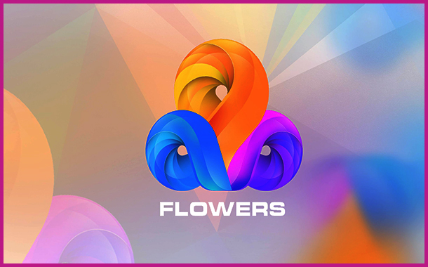 Flowers TV set for major revamp in programming line-up with time change and new additions