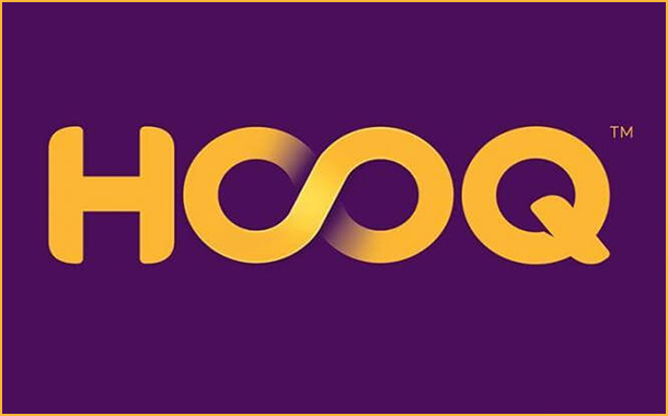 Anurag Gupta named the Chief of Agency Practice at Axiata's Advertising and Data unit