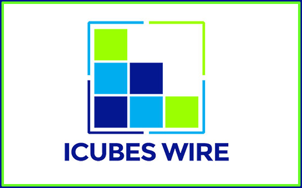 iCubesWire opens office in Mumbai
