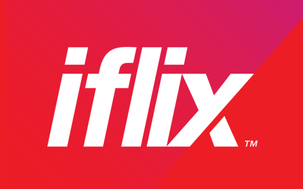 Iflix launches in the Maldives