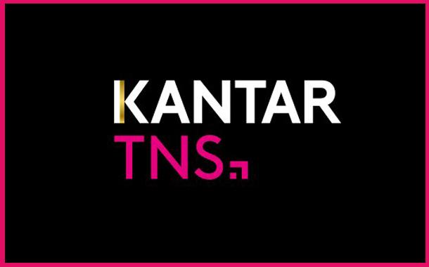 TV Consumption still ahead of Online Videos in APAC: Kanta TNS