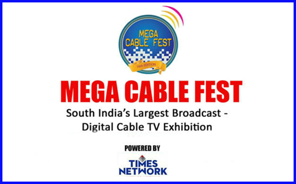 Kerala Cable Operators body organise