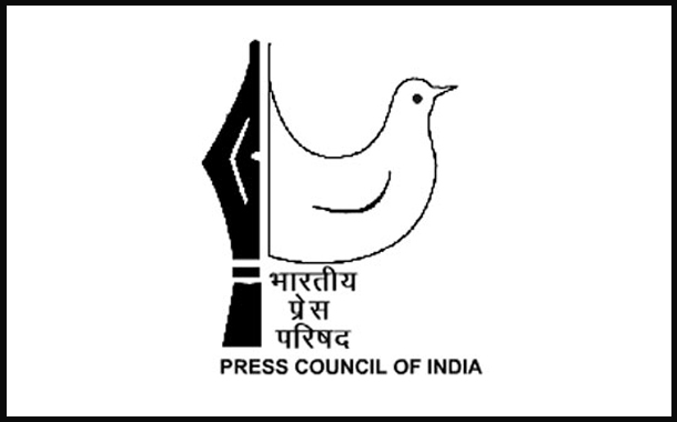 Press Council of India to form alliance with South Asian media councils