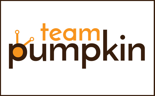 Team Pumpkin bags 6 new accounts this October