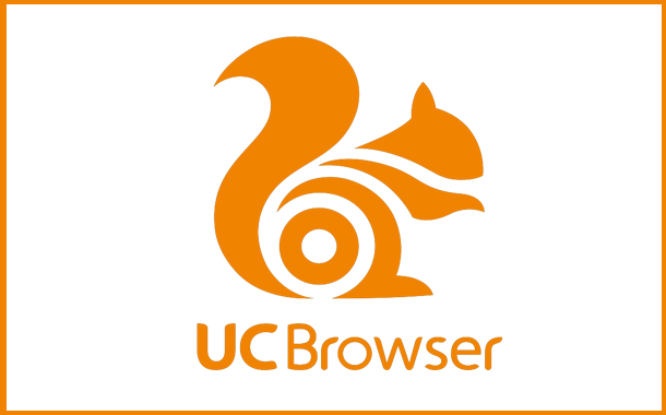 UC Browser crosses 100 million monthly active users in India