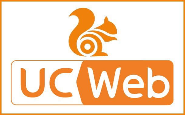 Digitising Entertainment with UCWeb; the new marketing mantra to engage digital audience