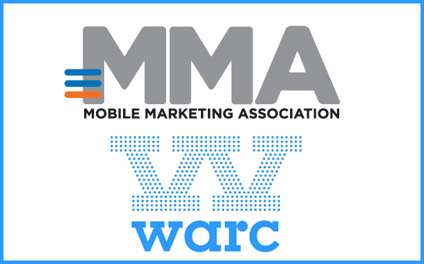 Marketers see mobile effectiveness increase in APAC : report Warc and MMA