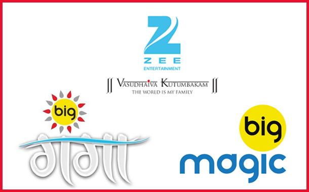 ZEEL acquires Big Magic and Big Ganga from Anil Ambani led Reliance Group Entities
