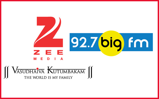 Zee Media to acquire 49% stake in Big FM