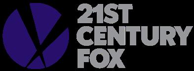 21st-Century-Fox-small