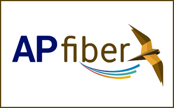 AP Fibernet scheme to rope in MSOs across the state for providing cable TV and Broadband