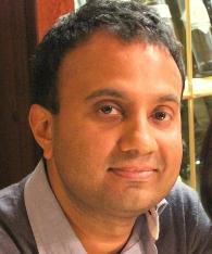 Ajit Mohan,