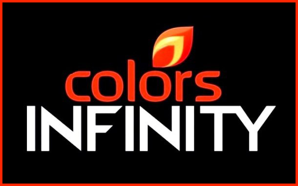 Colors Infinity offers a stirring climax to 2016 with festive line-up for a merry December