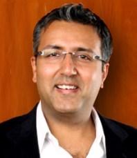 Gaurav Gandhi
