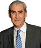 Javier Sotomayor