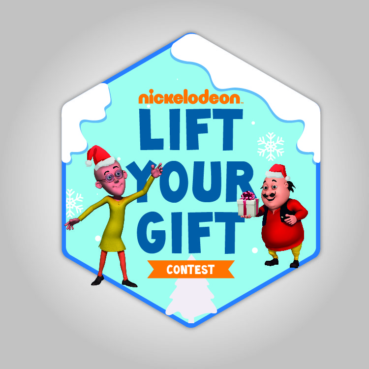 Lift Your Gift Logo_5