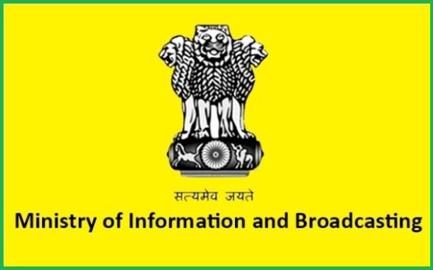 Govt postpones DAS Phase IV deadline to 31st March 2017