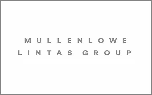 Effies 2016 - MullenLowe Lintas Group retains Agency of the Year title!