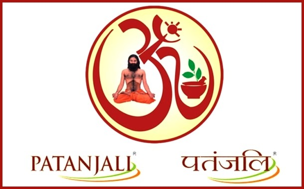 Court imposes 11 lakh fine on Patanjali for misleading branding and advertisement