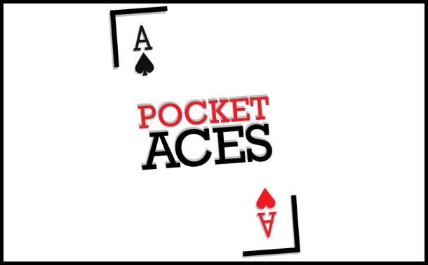 Digital Content Creator Pocket Aces raises $3 million from global investors led by Sequoia Capital
