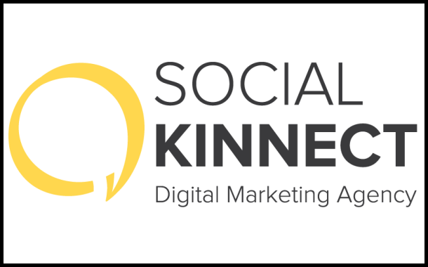 Social Kinnect wins the Digital Media duties for Cloudwalker