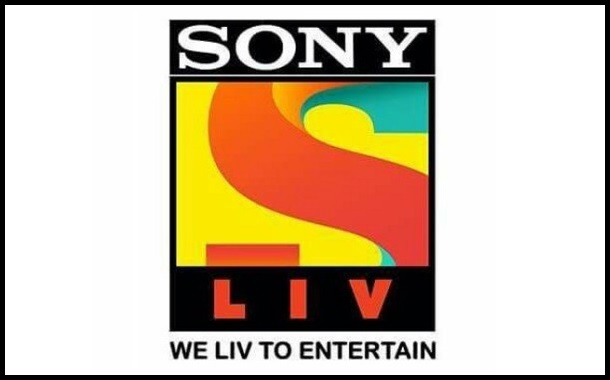 SonyLIV uplifts its Brand Ethos; Promises to 'LIV to Entertain
