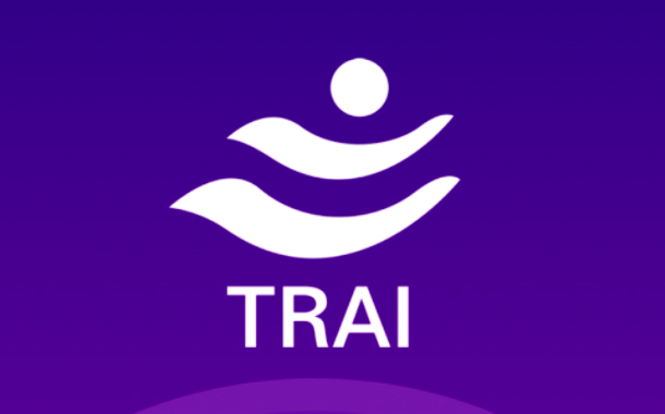TRAI's Performance Indicator Report states that 30.1 mn DTH users in India are inactive