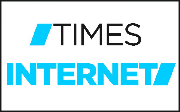 Times Internet Agency Partner Program empowers independent full service and digitally agencies