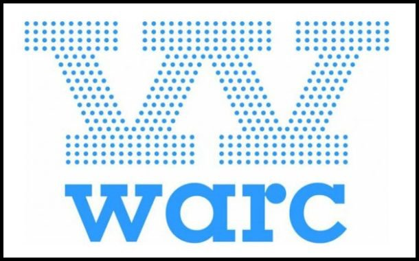 Warc reveals Shifts in global adspend and media trends in its latest Global Ad Trends report