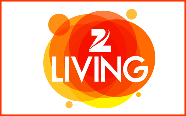 Z Living to premieres three new prime time reality series in US starting this January