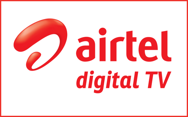 Airtel Digital TV launches Bangla Hitz; SVoD service in Bengali