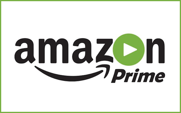 Amazon Prime showcases Original line up with interactive digital campaign #BeTheFirst