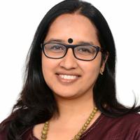 Anuradha Aggarwal