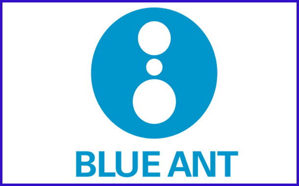 Blue Ant International sells 500 hours of content across Asia-Pacific region