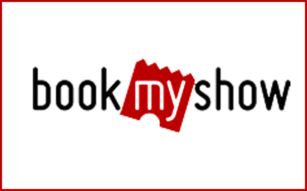 BookMyShow introduces'Activities'; adds more out-of-home entertainment options for its users