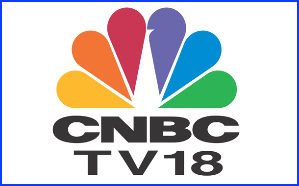 CNBC-TV18 join hands with Angel Xpress Foundation to launch fundraiser initiative for  educating Slum Kids