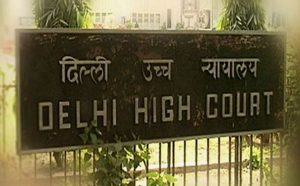 Delhi High Court removes all hurdles and paves way for implementation of DAS IV by January 01, 2017