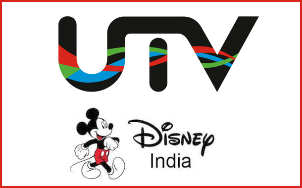 Walt Disney restructuring in India; another case of failed FDI..?