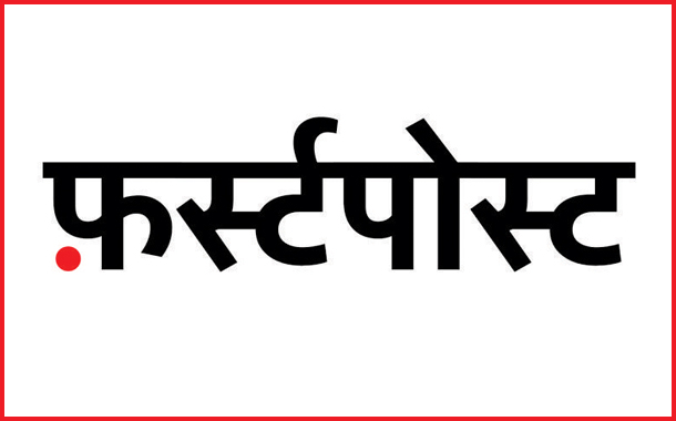 Firstpost expands digital news offering with Firstpost Hindi launch